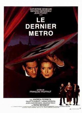 LE_Dernier_metro