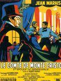 00903636-photo-affiche-le-comte-de-monte-cristo