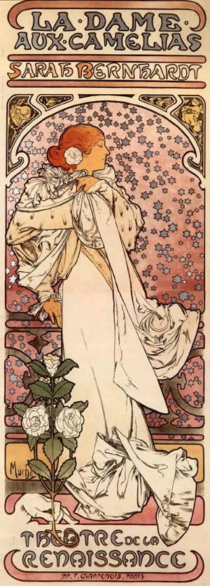 La_Dame_aux_Camelias_1896