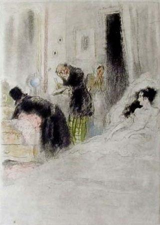 Camelias-dying-in-debt