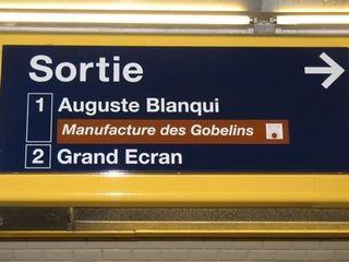 Sortie_Metro_Place_d_Italie_Grand_Ecran