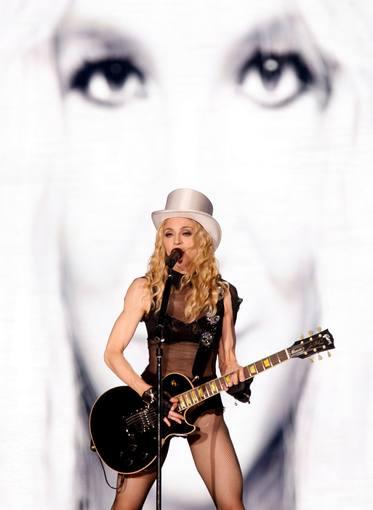 Madonnastickysweet4