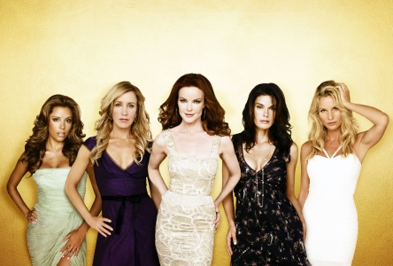 Desperate_housewives_33a909_300_