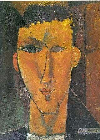 427px-Raymond_Radiguet_by_Modigliani,_1915,_private_collection
