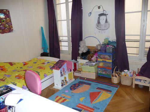 1e_chambre_enfant