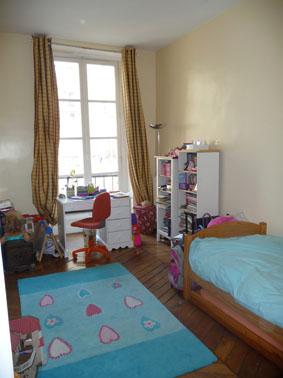 2e_chambre_enfant