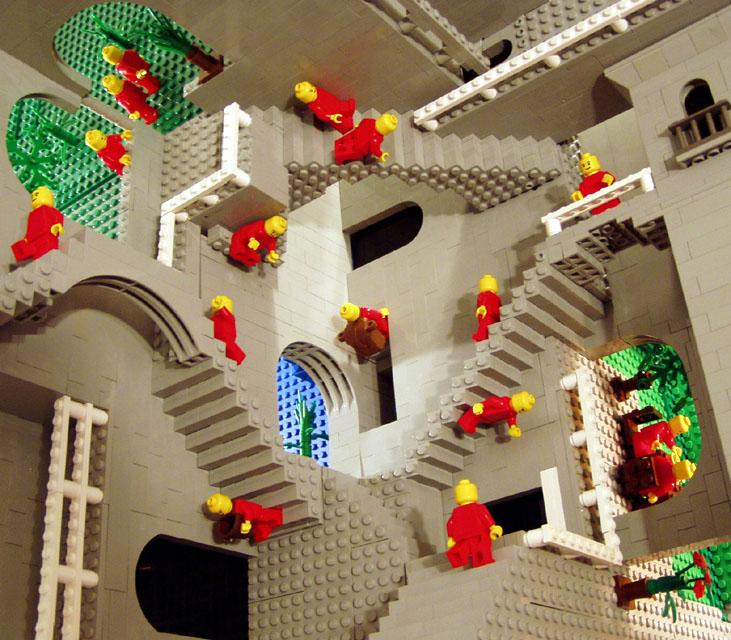 Lego_relativity