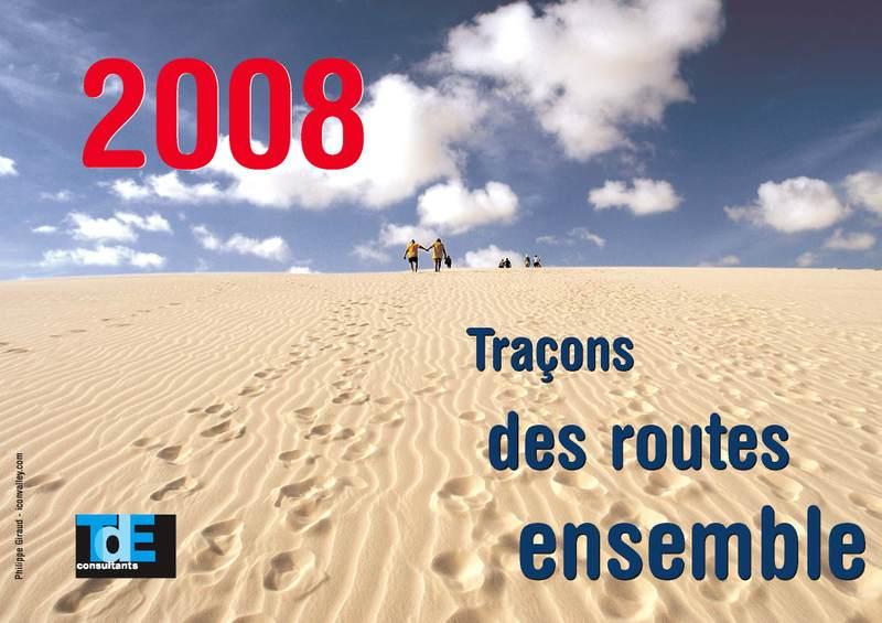 Tde2008_2