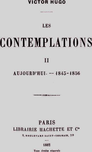 361px-HugoContemplations