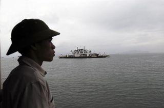 Vietnam0019