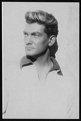 Jean_Marais_by_van_Vechten,_1947