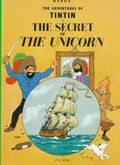 Tintin_cover_-_The_Secret_of_the_Unicorn