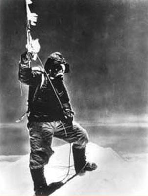 Everest-Tenzing-TopOfWorld