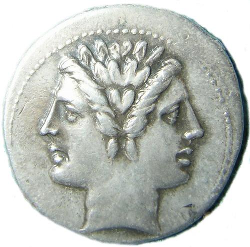 Coin_janus_225212