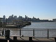 180px-Vue_de_Brooklyn