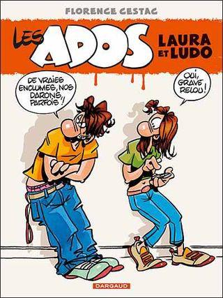 AdosLes1_20052006