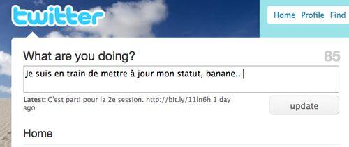 Twitterstatut