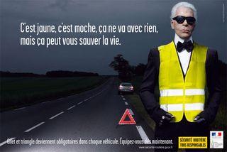 Lagerfeld-et-le-gilet-jaune