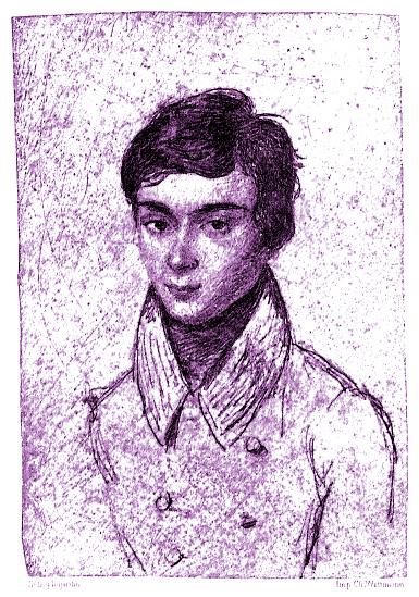 Galois Bon