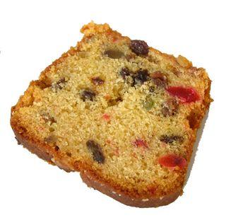 Cake_fruits_confits_vue_1