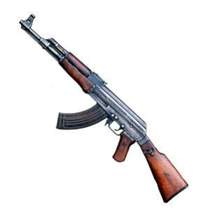 Proliferation-circulation-illicite-armes-legeres-afrique-centrale-etude-analyse1