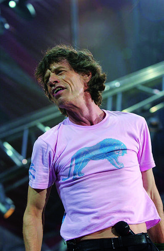 390px-Jagger_live_Italy_2003