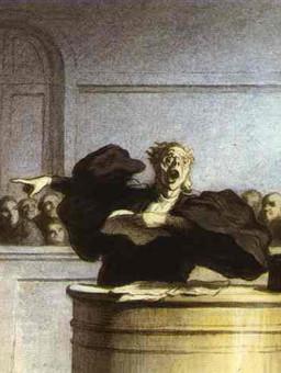 Daumier_droite