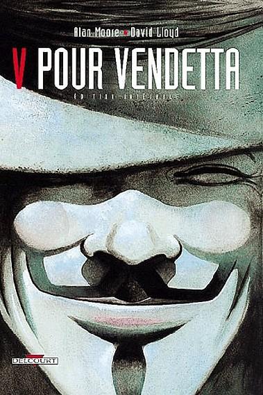 Vendetta_alan_moore