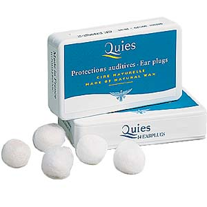 Boules-earplugs-med