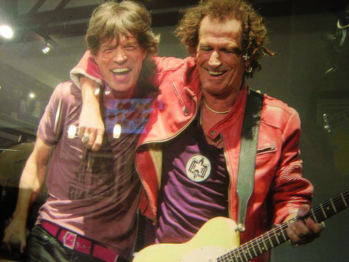 800px-Jagger-and-Richards