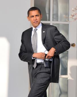 Obama_270x338