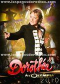 Olympia-DVD_visuel0mini
