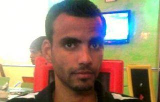 Mohamed-Bouazizi_pics_390-1