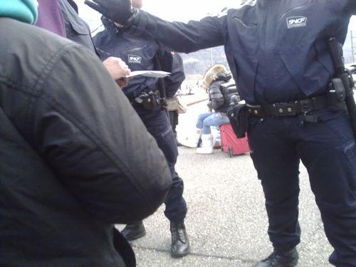 Gendarmes2