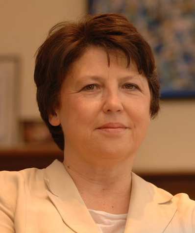 Martine_Aubry_Zoom