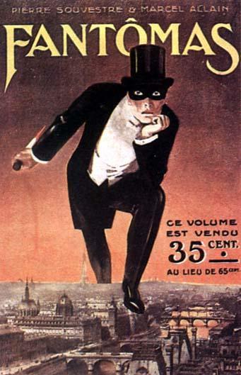 Fantomas1911