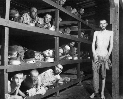 739px-Buchenwald_Slave_Laborers_Liberation