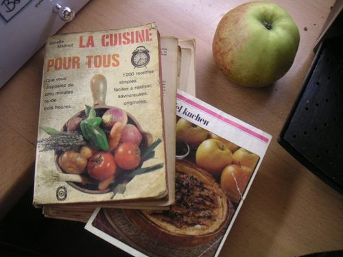 Apfelkuchen_2