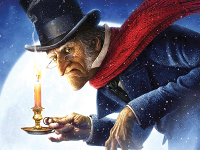 What-the-Dickens-Scrooge-211109.pjpeg