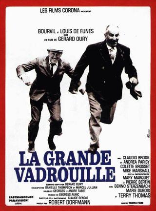 La_grande_vadrouille,0