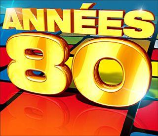 ANNEES-80-M6
