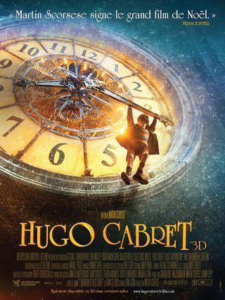 Hugo-cabret-affiche