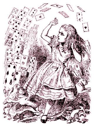 Alicecartes