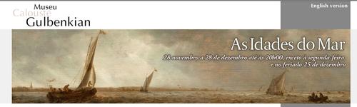 Capture d'écran 2012-12-19 à 19.12.07